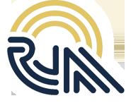 MGMT Sys RvA C010 - Raad voor Accreditatie logo